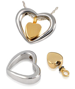 pic_heart_necklace